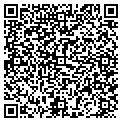 QR code with Steve's Transmission contacts