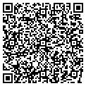 QR code with Miss Flordia USA contacts