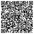 QR code with Greenwave Band Boosters contacts