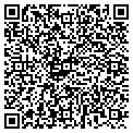 QR code with Eyecare Professionals contacts