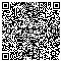 QR code with Southern Cartage Inc contacts