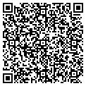 QR code with Wells Home Care Inc contacts