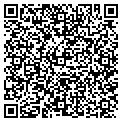 QR code with Convault Florida Inc contacts