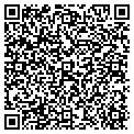 QR code with Asian Family & Community contacts