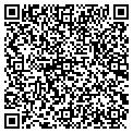 QR code with Amherst Maintenance Inc contacts