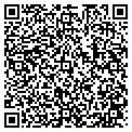 QR code with Sandford King CPA contacts