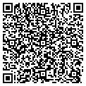 QR code with Karate America contacts