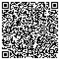 QR code with Housing Connection contacts