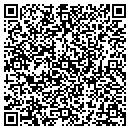 QR code with Mother & Daughter Cleaning contacts