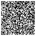 QR code with Roll-A-Way Security Shutters contacts