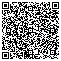 QR code with Faith Lutheran Church contacts