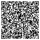 QR code with Sterling Hotels & Resorts Inc contacts