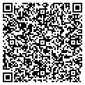 QR code with Diamond Vault The contacts