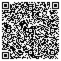 QR code with Debbie Mariotti Inc contacts