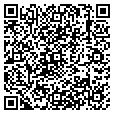 QR code with Land contacts