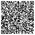 QR code with Pro Shopping Corp contacts