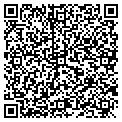 QR code with Swifts Trailer Park Inc contacts