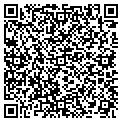 QR code with Manatee County Auto Tag Agency contacts