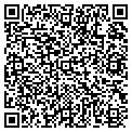 QR code with Green Dreams contacts
