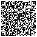 QR code with Mike Striegel contacts