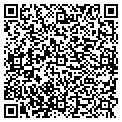 QR code with Living Waters of Middlebu contacts