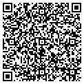 QR code with Johnson Knolys Inc contacts