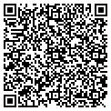 QR code with Neurological Associates contacts
