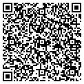 QR code with Foundation Christian Academy contacts