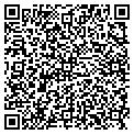 QR code with Richard Sanders Lawn Care contacts