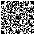 QR code with Wound Management Services contacts