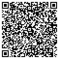 QR code with TNC Fire Program contacts