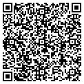 QR code with Team Motor Sports contacts