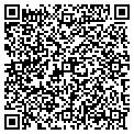 QR code with Bowlin Walter Q Jr DDS Inc contacts
