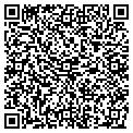 QR code with Robinson Fendely contacts