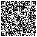 QR code with Gulliver Schools-Pinecrest contacts