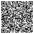 QR code with A Aaron's Inc contacts