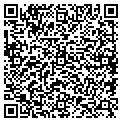 QR code with Expressions Engraving & G contacts