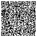 QR code with Allied Solis Trucking-S Fl contacts