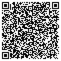 QR code with Reynoso Walter Law Office of contacts