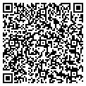 QR code with K J Money Warehouse Rental contacts