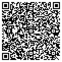 QR code with Media Tile & Marble Inc contacts