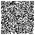 QR code with Placios Transport Inc contacts