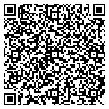 QR code with Chelsea Enterprises Inc contacts