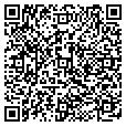 QR code with 407 Motoring contacts