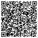 QR code with Royal Catering Co contacts