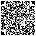 QR code with Durants Welding & Fabrication contacts