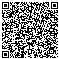 QR code with Port St Lucie Heat & Air Inc contacts