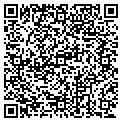 QR code with Lowell Terminal contacts