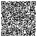 QR code with Palm Beach Intl Film Festival contacts