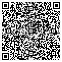 QR code with Institutional Property contacts